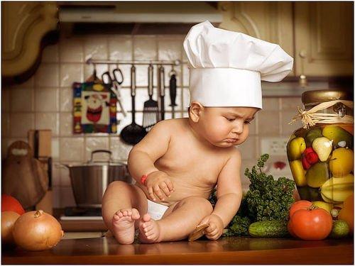 ресторан, кафе, бары, пиццерия, черкассы, меню, рецепт, кулинария, кухня,